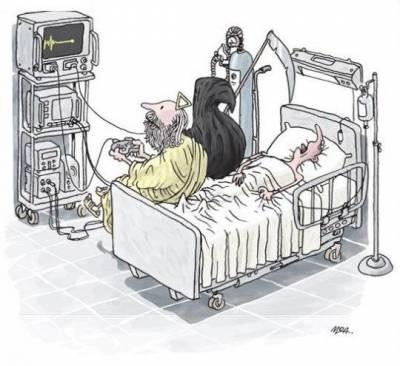 Komik resimler karikatürler devamını oku
