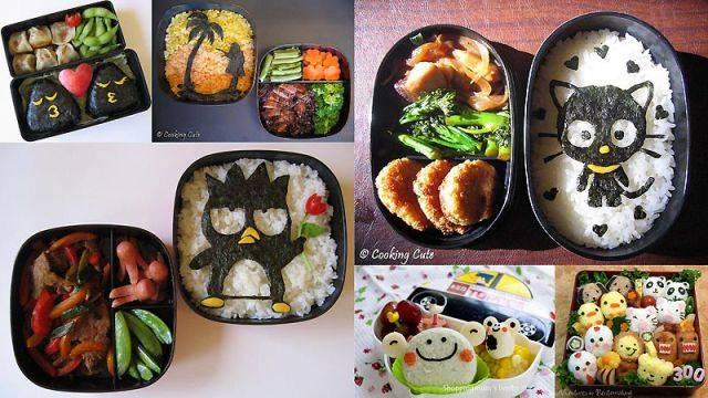 домашняя еда для похудения