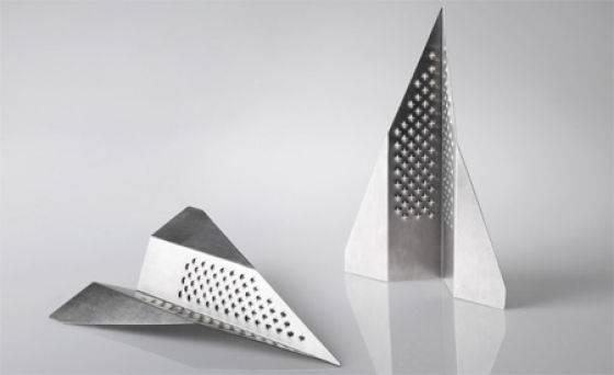 Yarat c mutfak aletleri for Oggetti di design on line