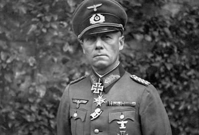 [Ficha] Erwin Rommel 1891-1944 10_gercek_olay_09