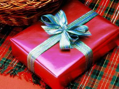 burclar hediye Koç Burcundakilere Alınabilecek Hediyeler