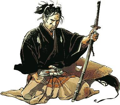 Shogun [FINALIZADA] Samuray_hikaye