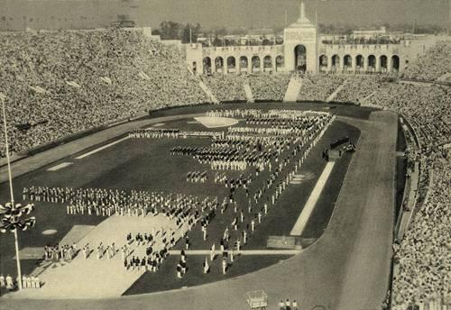 Amsterdam hollanda 1928 paris fransa 1924 antwerp belçika 1920 berlin