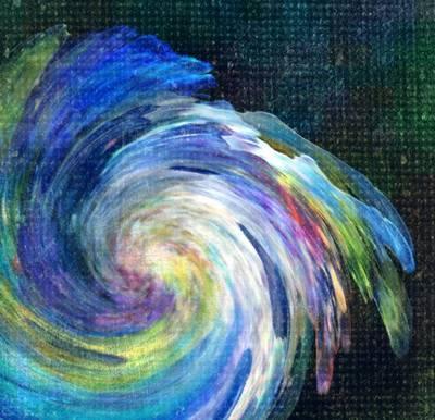 Renklerin psikolojik ve fizyolojik etkileri