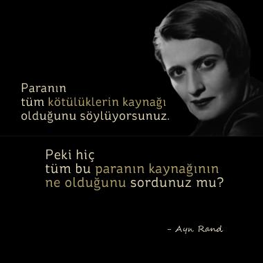 Etkileyici Sigmund Freud Sözleri