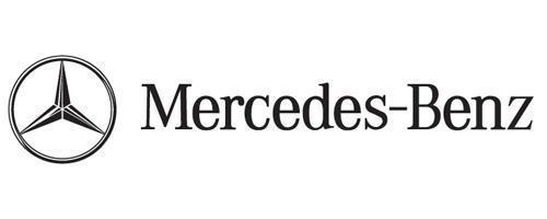 10 otomobil logosu ve gizli anlamlar u0131