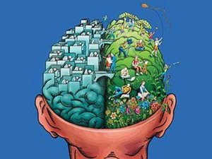Beyin rüyası yorumu